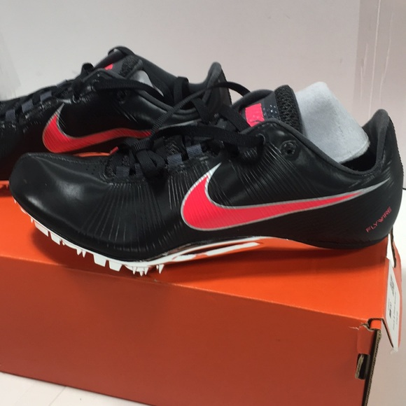 wholesale dealer 54342 0acc2 New Nike Unisex Sprint Zoom Ja Fly